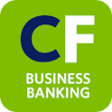 Community First CU Business icon