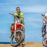 extreme motorcross Aruba - moto%2Bcross%2BGrape%2Bfiled%2BApril%2B2015-87.jpg