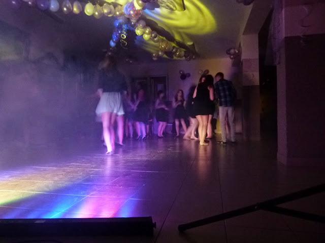 Bal gimnazjalny 2015 - P1110452.JPG