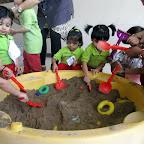 Circle Day (Nursery) 10-4-2017