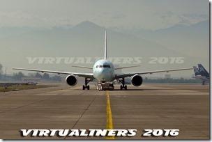 SCL_Alitalia_B777-200_IE-DBK_VL-0131