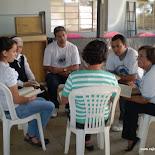 Fotos Missão em Bambuí -MG (11).JPG