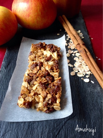 Barritas-energéticas-cereales-chocolate-receta