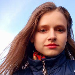 Rimma Petrichenko