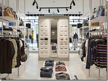 T'Trussardi_Orio al Serio Mall (34)