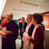 Rubin-Museum-Karmapa-15-©Armen-Elliott-2015-1.jpg
