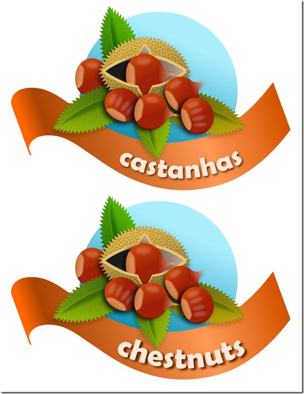 castanhas_chestnuts_221020161
