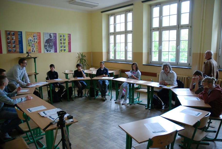 Warsztaty dla uczniów gimnazjum, blok 1 11-05-2012 - DSC_0064.JPG