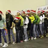 Nadal a la Central - 100000832616908_805069.jpg