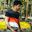 Bhushan Mobarkar's profile photo