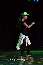 Han Balk Agios Dance-in 2014-1539.jpg