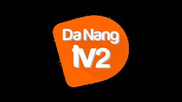 kênh Đà Nẵng 2 HD - DRT2 HD