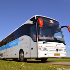 Mercedes-Benz Tourismo South West Tours (40).jpg