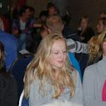 phoca_thumb_l_dorpsfeest 24-jun-2011 (18).JPG