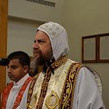 Ordination of Deacon Cyril Gorgy - _DSC0427.JPG