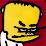 Ken Woodard's profile photo