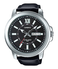 Casio Standard : LTP-E401G