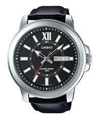 Casio G Shock : aw-591