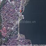Mua bán nhà  Tây Hồ, số 8B, tầng 8, tòa nhà Hancom 603 Lạc Long Quân, Chính chủ, Giá 27.5 Triệu/m2, Chính chủ, ĐT 01276309985