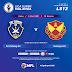 Live Streaming Pahang vs Selangor Liga Super 5.5.2021