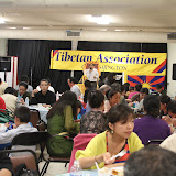 Dinner for NARTYC guests by Seattle Tibetan Community - IMG_1495.JPG