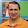 Scott Steiner's profile photo