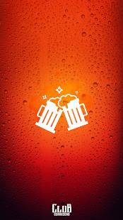 Club Cervecero screenshot