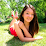 Emily Cao's profile photo