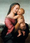 1508_Madonna_Z_Dytynoyu_The_Tempi_Madonna.jpg