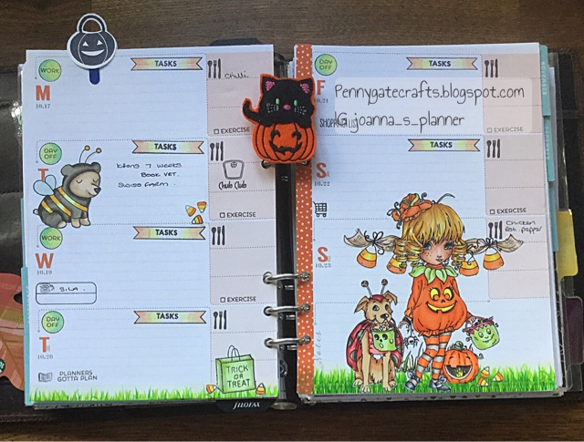 planner-decorated-stamped-halloween