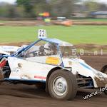 autocross-alphen-363.jpg