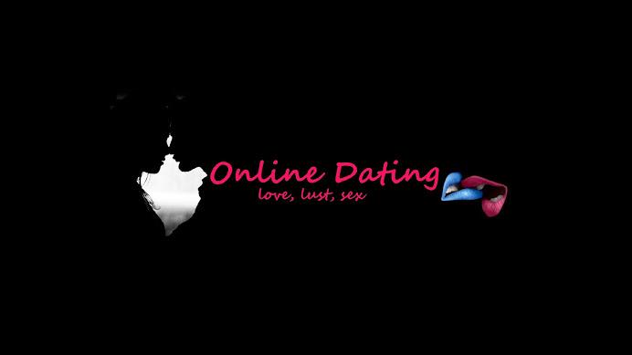 Dating coordinator