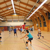 2013-09-26 Tournoi rentrée volley