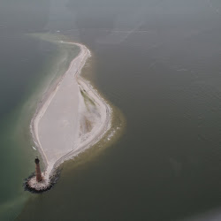 New Sand Is 020612 022