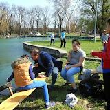 Víz világnapja a Balokányban - 1965457_717425211642119_1685644546_o.jpg