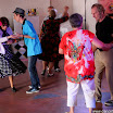 Rock and Roll Dansmarathon, danslessen en dansshows (2).JPG