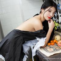 [XiuRen] 2013.12.21 NO.0066 陈大榕 0094.jpg