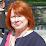 Krystyna Thompson's profile photo