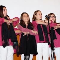 Sopar Diada Castellers de Lleida  15-11-14 - IMG_7253.JPG