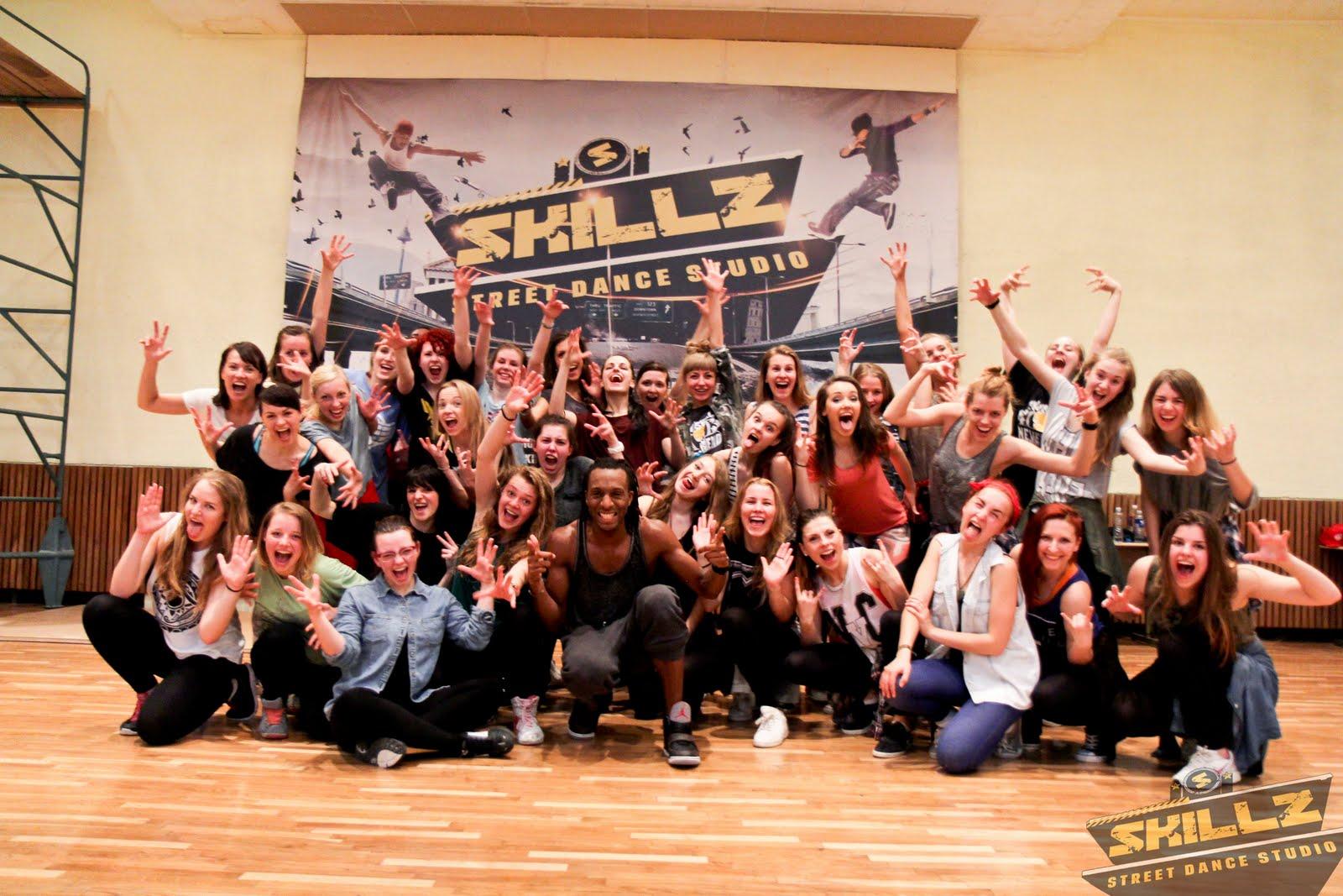 Dancehall workshop with Camron One Shot - IMG_8024.jpg