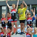ironkids boerekreek zwemloop2014 (102) (Large).JPG