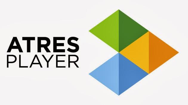 [YAML: gp_cover_alt] Atresplayer