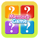 Fast Memory for PC-Windows 7,8,10 and Mac