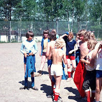 Kommun_1973_163