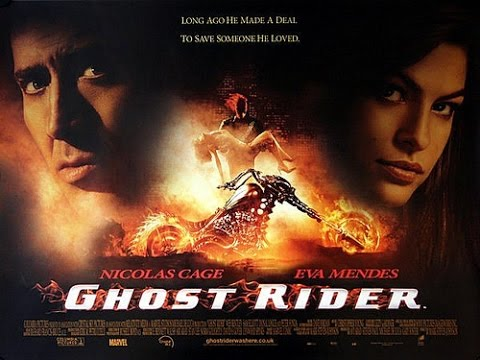 Ghost Rider 1 Full Movie In Hindi Free Download Europe Ecologie Aube