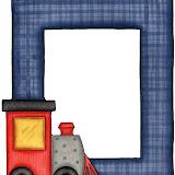 BABY TRAIN (21).jpg