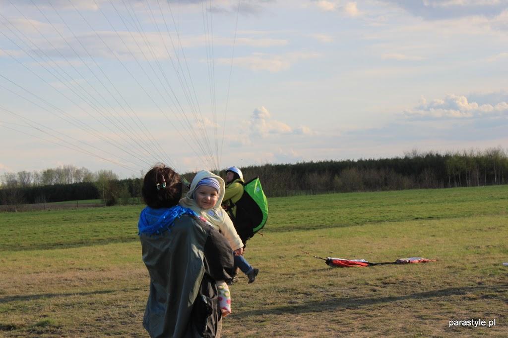 Szkolenia paralotniowe Luty-Kwiecień 2012 - IMG_1813.JPG