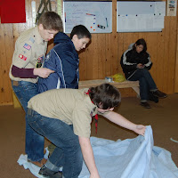 Youth Leadership Training and Rock Wall Climbing - DSC_4856.JPG