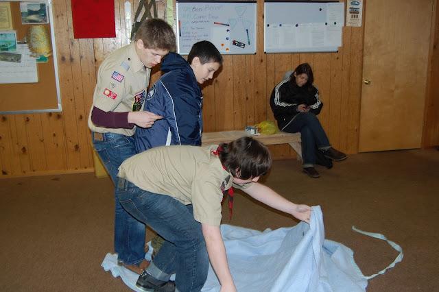 Youth Leadership Training and Rock Wall Climbing - DSC_4856.JPG