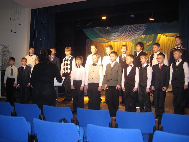 20.veebruaril Ahtme Klubis toimus traditsiooniline Eesti Iseseisvuspäevale pühendatud õpilaste ko - 13.jpg